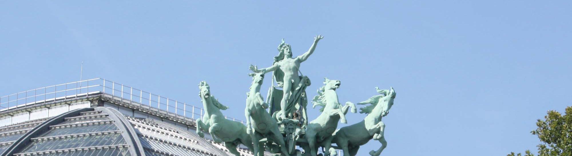 Podcast Einkommensteuer in Frankreich – Teil 5